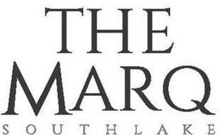 THE MARQ SOUTHLAKE