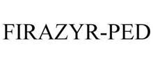 FIRAZYR-PED