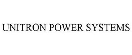 UNITRON POWER SYSTEMS