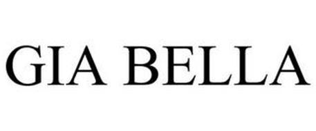 GIA BELLA