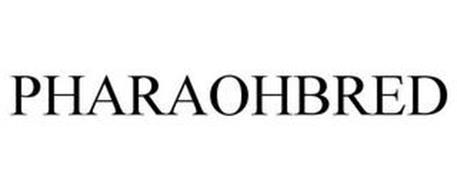 PHARAOHBRED