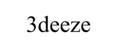 3DEEZE