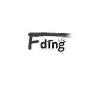 FDING