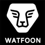 WATFOON