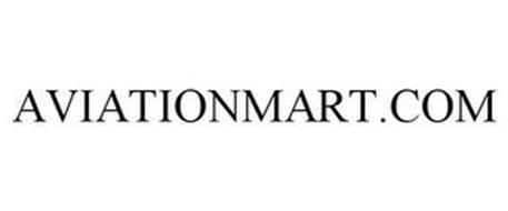 AVIATIONMART.COM