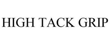 HIGH TACK GRIP