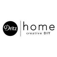 DRITZ HOME CREATIVE DIY