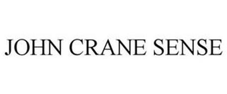 JOHN CRANE SENSE