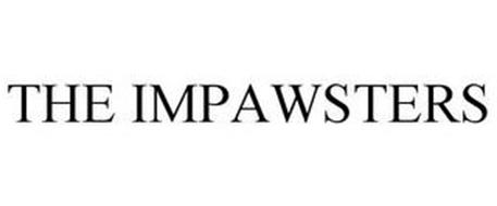 THE IMPAWSTERS
