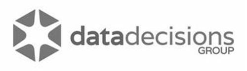 DATADECISIONS GROUP