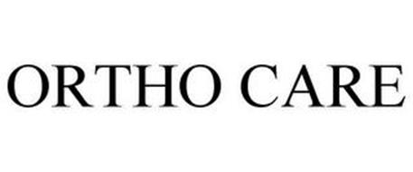ORTHO CARE