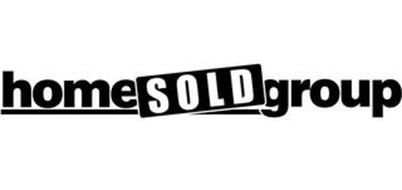 HOME SOLD GROUP