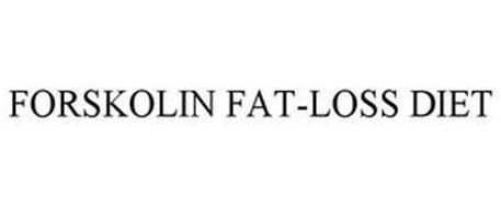 FORSKOLIN FAT-LOSS DIET