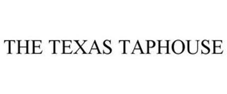 THE TEXAS TAPHOUSE