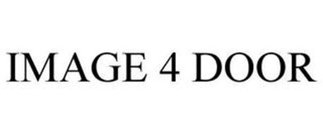 IMAGE 4 DOOR