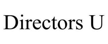 DIRECTORS U