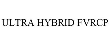 ULTRA HYBRID FVRCP