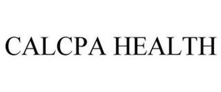 CALCPA HEALTH