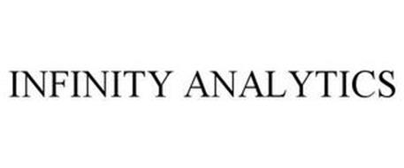 INFINITY ANALYTICS