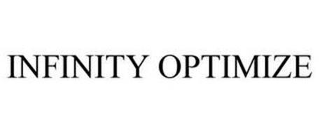 INFINITY OPTIMIZE