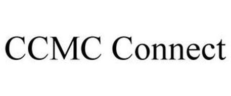 CCMC CONNECT
