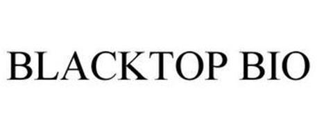 BLACKTOP BIO