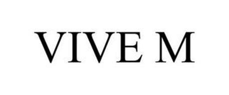 VIVE M
