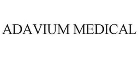 ADAVIUM MEDICAL