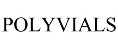 POLYVIALS