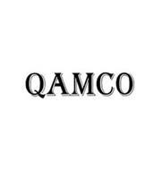 QAMCO