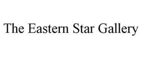THE EASTERN STAR GALLERY