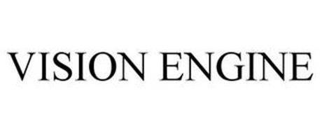 VISION ENGINE