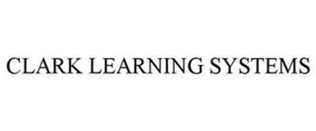CLARK LEARNING SYSTEMS