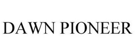 DAWN PIONEER