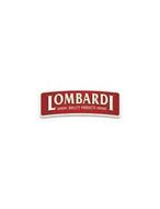 LOMBARDI QUALITY PRODUCTS