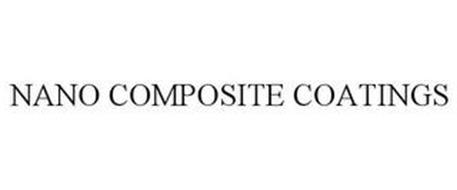 NANO COMPOSITE COATINGS