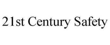 21ST CENTURY SAFETY