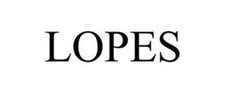 LOPES
