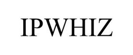 IPWHIZ