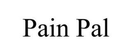 PAIN PAL