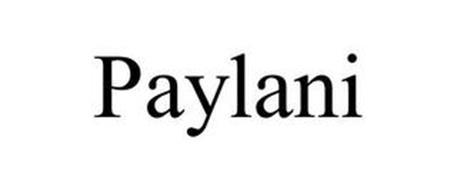 PAYLANI