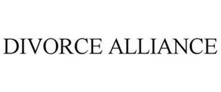 DIVORCE ALLIANCE