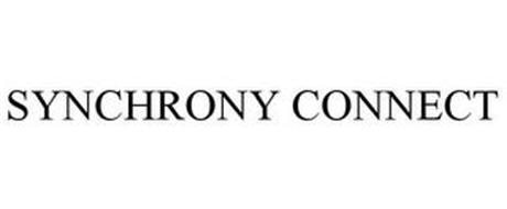 SYNCHRONY CONNECT
