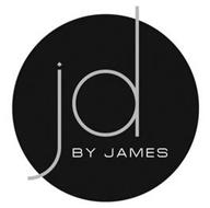 JD BY JAMES