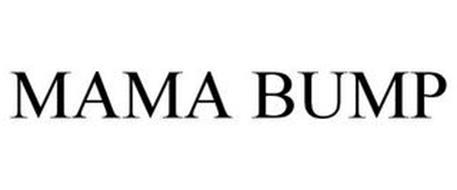 MAMA BUMP