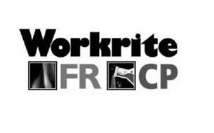 WORKRITE FR CP