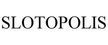 SLOTOPOLIS