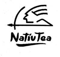 NATIVTEA