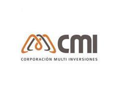 M CMI CORPORACIÓN MULTI INVERSIONES