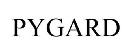 PYGARD